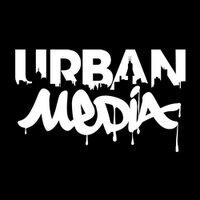 Urban Media | Social Profile