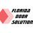 FLDoorSolutions