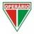 @operariomt