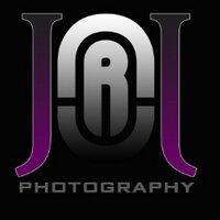 JRJPhotography