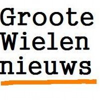 GrooteW