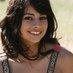Luisa Jackson's Twitter Profile Picture