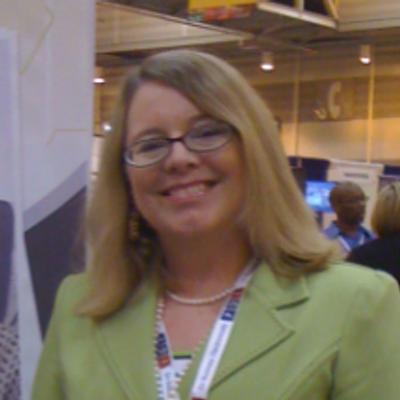 Donna Perkins   Social Profile