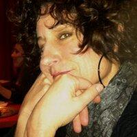 Denise Clarke   Social Profile