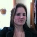 Shannon Cullum's Twitter Profile Picture