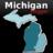 @MichiganBlogger