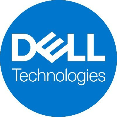DellTechTurkey