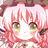 misuchi_bot
