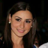 Mariana ZE | Social Profile
