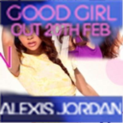 Alexis Angels | Social Profile