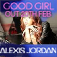 AlexisJordanAviators | Social Profile