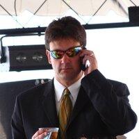 Rick Coates | Social Profile