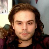 Joshua Gourneau | Social Profile