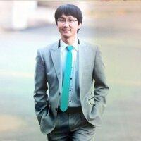김주안 | Social Profile