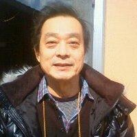 中塚正人 | Social Profile
