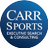 CarrSports Consulting