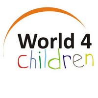 World4Children | Social Profile
