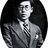 yuki_uwasawa