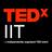 TEDxIIT