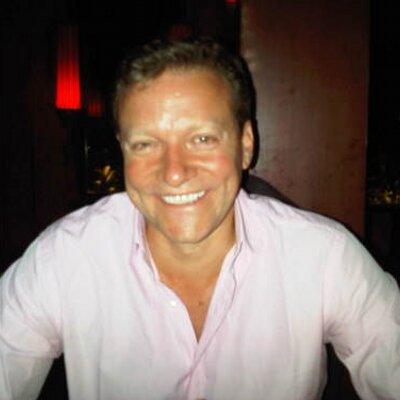 John Kearon | Social Profile