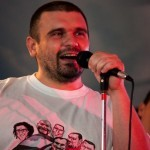 Stefan Murgeanu Social Profile