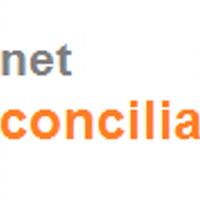 netconcilia | Social Profile