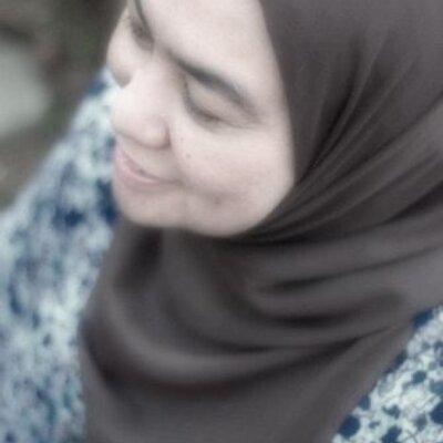 Era Adnan | Social Profile