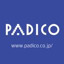 株式会社パジコ【公式】