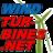 @WindTurbinesNet