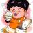The profile image of okan_mail_bot