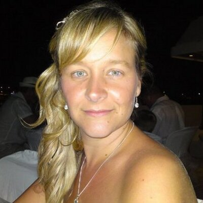Claire Lees