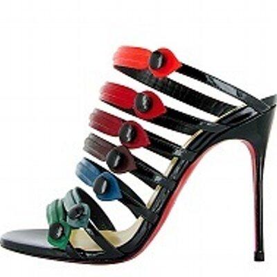 Adicta Zapatos   Social Profile