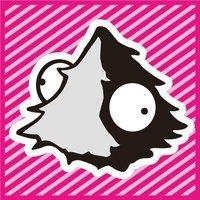 小林オニキス Social Profile