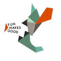 Fun Makes Good | Social Profile
