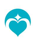erospirlanta  Twitter Hesabı Profil Fotoğrafı