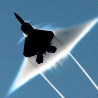 CombatAir | Social Profile