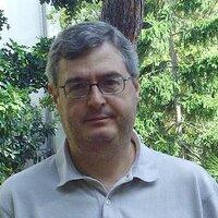 Jordi Teixido | Social Profile