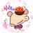 The profile image of unta0430