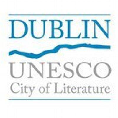 Dublin UNESCO