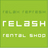 The profile image of relash_rental