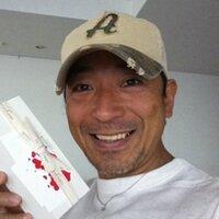 尾崎貴汎 takahiro ozaki   Social Profile