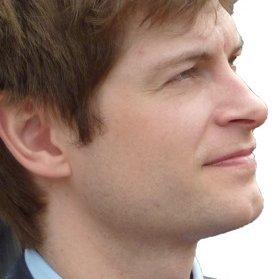 Torstein Lindstad   Social Profile