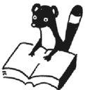 毎日新聞「今週の本棚」「読書日記」