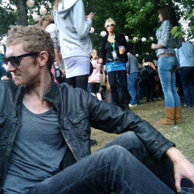 Edward Mellett | Social Profile