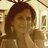 Tamara Habib | Social Profile