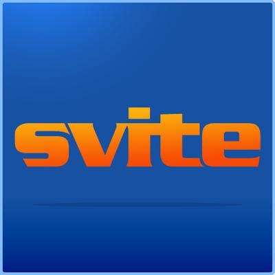 Sportsvite.com