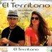 @ELTERRITORIO