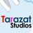 @tarazatstudios