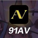 91AV APP