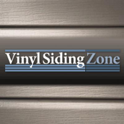 Vinyl Siding Zone | Social Profile